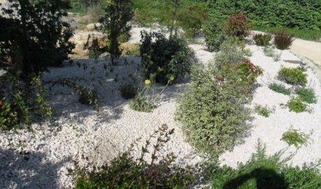 Aménagement paysager Nîmes